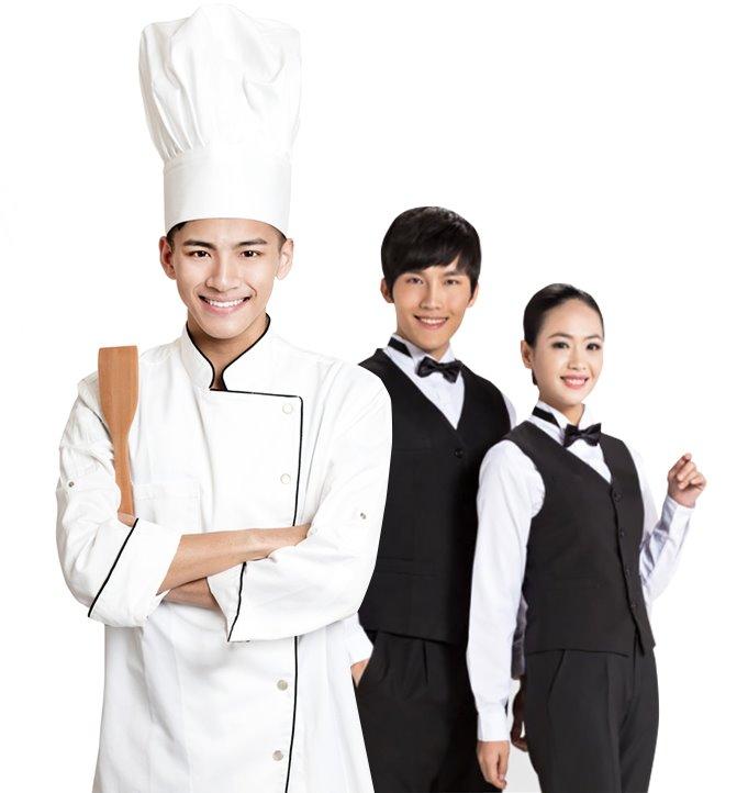 Cnc Cemsa Working Myanmar: Future Employment